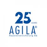 AGILA Pet Insurance - Accueil | Facebook